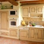 image cuisine Manon