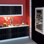 cuisine noire Loreen