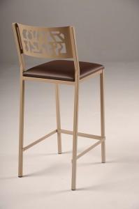 chaise cuisine moderne slide