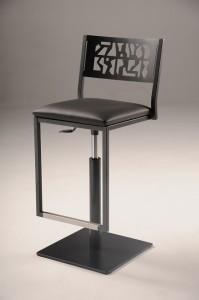 chaise de cuisine pas cher slide