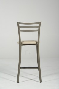 chaises de cuisine moderne urane