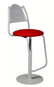 chaise cuisine design gaelle