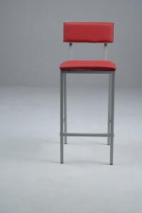chaises bois delphine