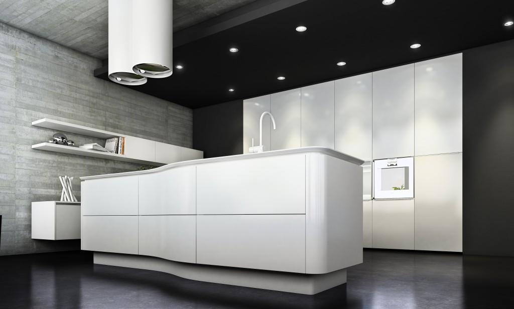 cuisine photo design MT701