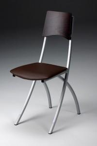 chaises hautes de cuisine ophelie