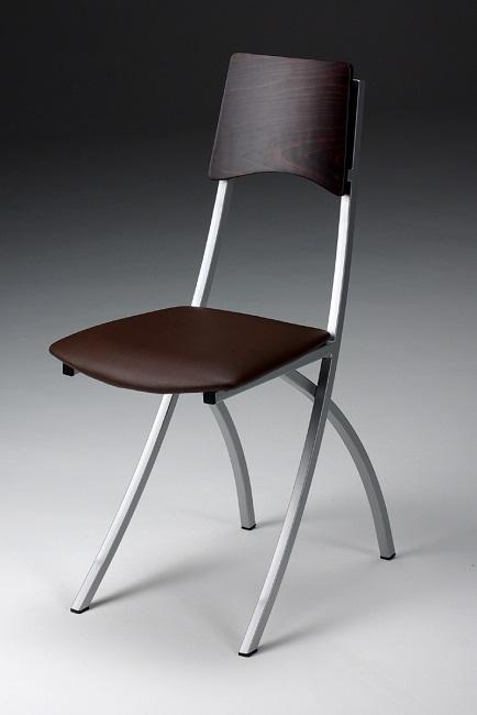 Mobilier de cuisine moderne chaises et tabourets cuisine for Prix chaise cuisine