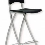 chaise haute de cuisine ophelie