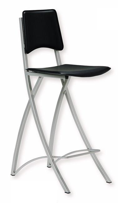 mobilier de cuisine moderne, chaises et tabourets cuisine - action ... - Chaises Hautes De Cuisine