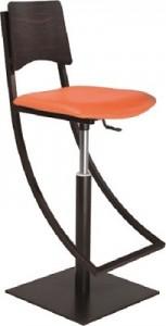 chaise haute cuisine ophelie